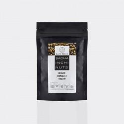Sacha Inchi Nuts - Snack